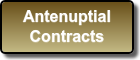 Antenuptial Contracts